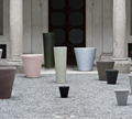 Serralunga New Pot 1825 Planter