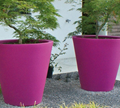 Serralunga New Pot Outdoor XL 70, 90