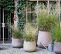 Serralunga Memory Outdoor Pot