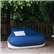 Hug Outdoor Sofa