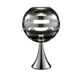 Viso Zebra Table by Viso Light