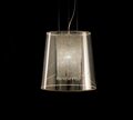 Viso Hollywood Pendant Light