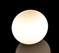 Viso Globo Base Lamp