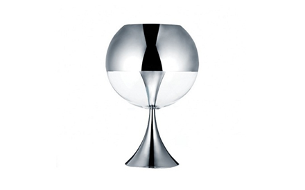 VISO | BOLIO TABLE LAMP BY VISO