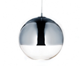 Viso Bolio Mirror Pendant Light