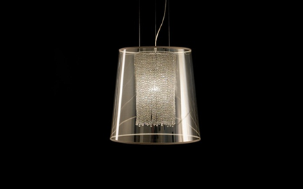VISO | HOLLYWOOD PENDANT LIGHT