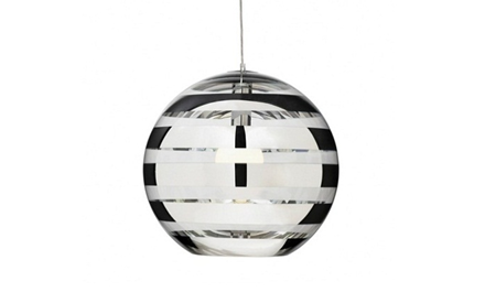 VISO | ZEBRA PENDANT LIGHT