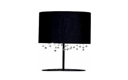 VISO | VELVET TABLE