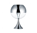 Viso Bolio Table Lamp by Viso